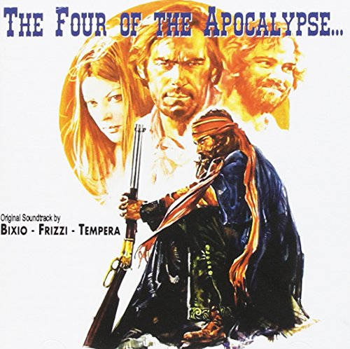the-four-of-the-apocalypse-silver-saddle