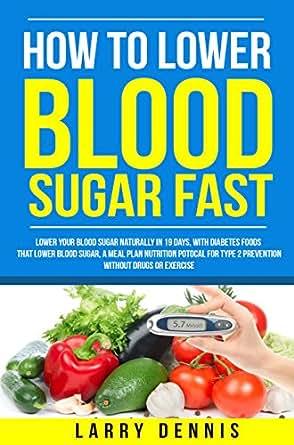 Www Blood Sugar Solution Com List Of Foods