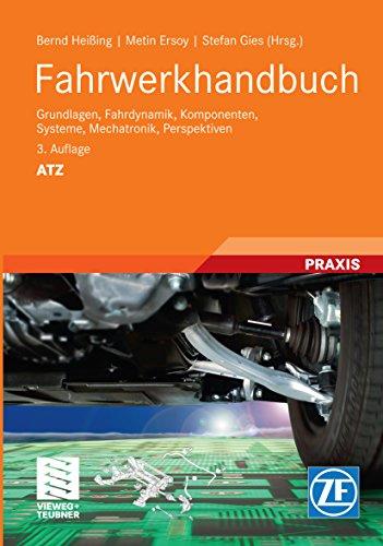 fahrwerkhandbuch-grundlagen-fahrdynamik-komponenten-systeme-mechatronik-perspektiven-atz-mtz-fachbuc