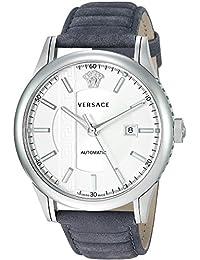 Reloj - Versace - para - V18010017