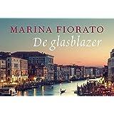De glasblazer (Dwarsligger, Band 387)