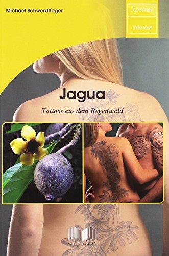 jagua-tattoos-aus-dem-regenwald