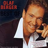Songtexte von Olaf Berger - Best Of