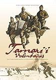Broches Grands Formats Best Deals - Tamari'i Volontaires: Les Tahitiens dans la seconde guerre mondiale (Les Tahitiens dans la guerre t. 1)