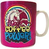 Mug Géant Unicorn
