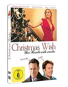 Christmas Wish Wenn WГјnsche Wahr Werden