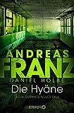 'Die Hyäne: Julia Durants neuer Fall (Knaur TB)' von Andreas Franz