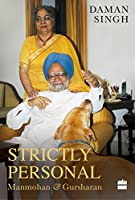 In 2004, Manmohan Singh became prime minister of India. Over the next ten years he led the country through opportunities and challenges, not without some controversy. But this is not that story. This is the story of what went before, and it i...