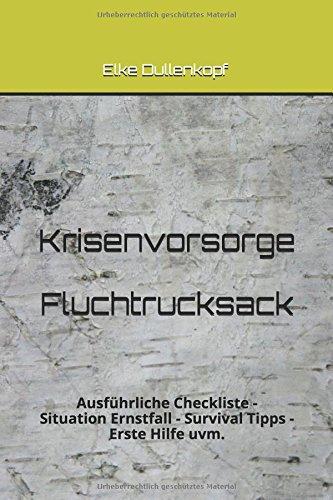 Krisengold: Wie Sie den Systemcrash meistern (German Edition)