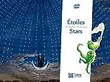 Etoiles / Stars