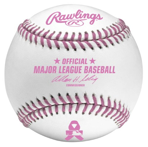 rawlings-official-mothers-day-baseball-by-rawlings