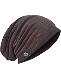 Amazon.fr   Bonnets - Casquettes, bonnets et chapeaux   Vêtements 4836f32a578