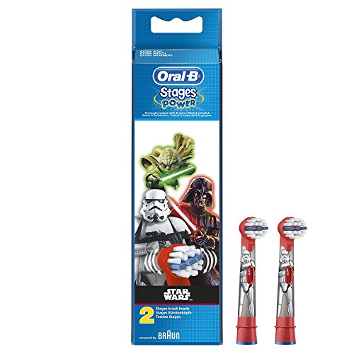 oral-b-stages-power-eb10-star-wars-2pc-toothbrush-heads