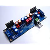 Generic DIY Kit : HIFI Fever TDA7293 Amplifier Board Kit (parts Needed To Assemble Their Own Welding)