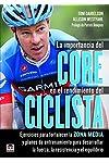 https://libros.plus/la-importancia-del-core-en-el-rendimiento-del-ciclista/