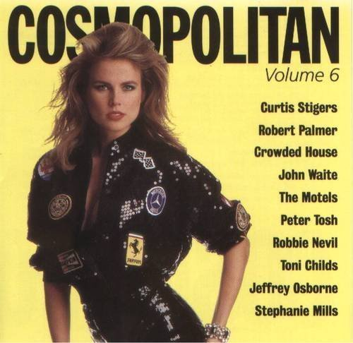 cosmopolitan-vol-6-by-various-artists-robert-palmer-crowded-house-john-waite-motels-jeffrey-osbor-19