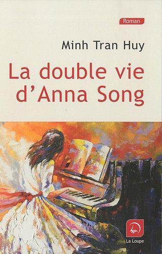 "<a href=""/node/16184"">La double vie d'Anna Song</a>"