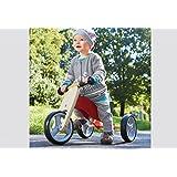 Pinolino mini Correr triciclo Charlie