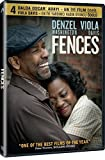 Fences (Citler)