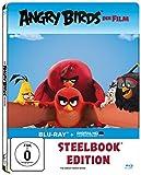 Angry Birds Der Film kostenlos online stream