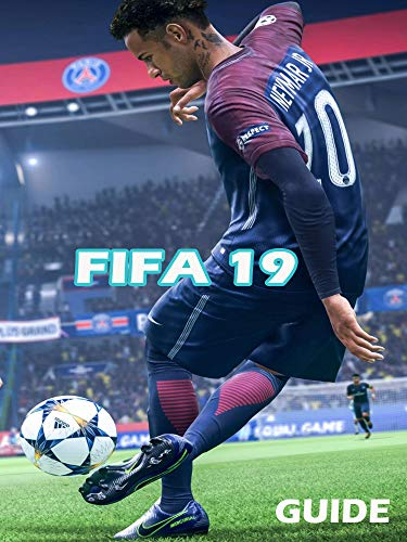 fifa 19: formations guide and best formation to use (english edition)