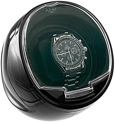 Uhrenbeweger St. Leonhard für eine Uhr