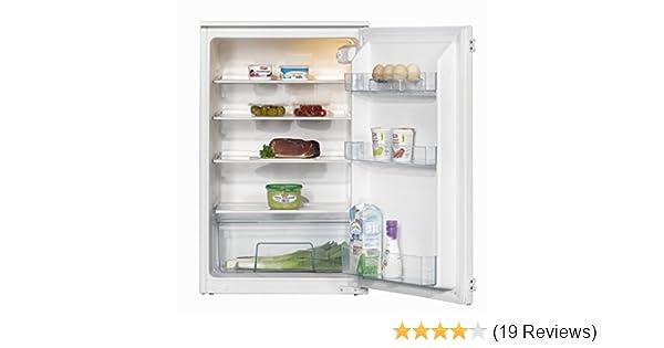 Amica Kühlschrank Gut Oder Schlecht : Amica evks kühlschrank a cm höhe kwh jahr