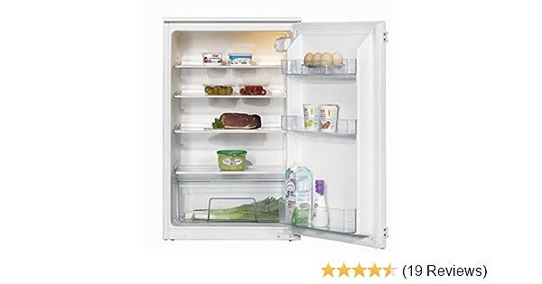 Amica Kühlschrank Einstellung : Amica evks kühlschrank a cm höhe kwh jahr