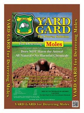 organica-repelente-de-topos-por-yard-gard