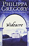 Wideacre (The Wideacre Trilogy, Book 1)