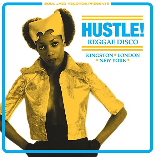 hustle-reggae-disco-kingston-london-new-york-cd