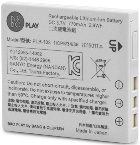 bo-play-by-bang-olufsen-spare-replacement-battery-for-beoplay-h7-h8-h9-premium-bluetooth-wireless-on