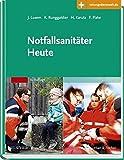ISBN 3437461958