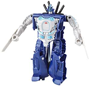 Transformers One Step Autobot Drift