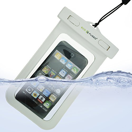 waterproof-case-with-ipx8-certificate-for-iphone-6-5-5g-4-4s-3g-3gs-samsung-galaxy-s5-s4-s4-active-s