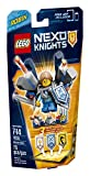 LEGO Nexo Knights Ultimate Robin (70333) by