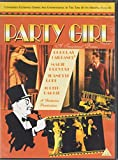 Party Girl [Reino Unido] [DVD]