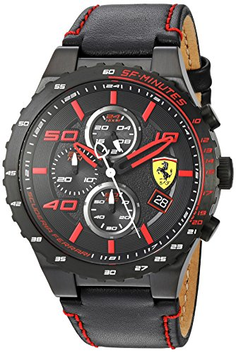 ferrari-mesh-me-up-quartz-batterie-reloj-0830363