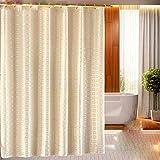 HAOXIAOZI Badezimmer Verdickte Wasserdichte Form WC Dusche Dusche,120*180cm