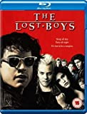 The Lost Boys [Blu-ray] [Import anglais]