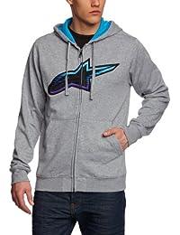 Alpinestars - Sweat-shirt à capuche - Homme