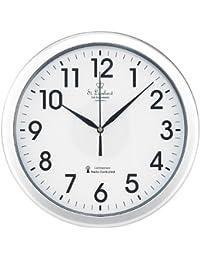 St. Leonhard NC7088-944 - Reloj de pared