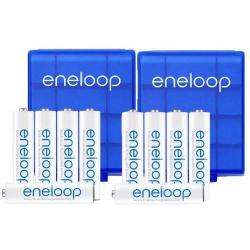 sanyo-eneloop-hr-4utgb-aaa-micro-batteria-10-pack-con-box-eneloop