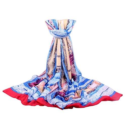 women-long-scarf-feitong-2016-fashion-women-long-soft-wrap-scarf-ladies-shawl-scarf-scarves-blue-a