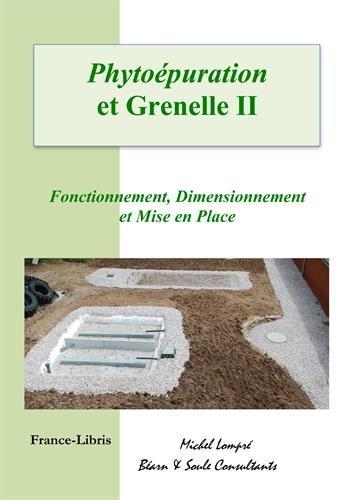 Phytoépuration et Grenelle II