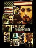 The Reluctant Fundamentalist - Tage Des Zorns