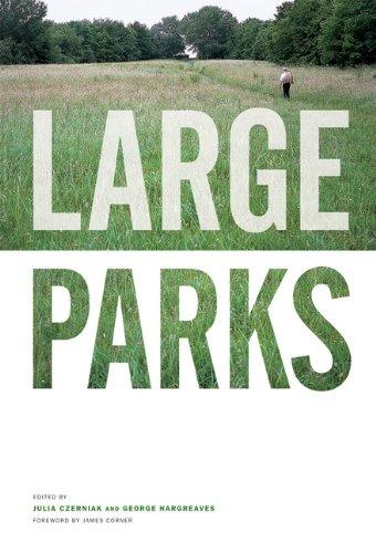 Large Parks -