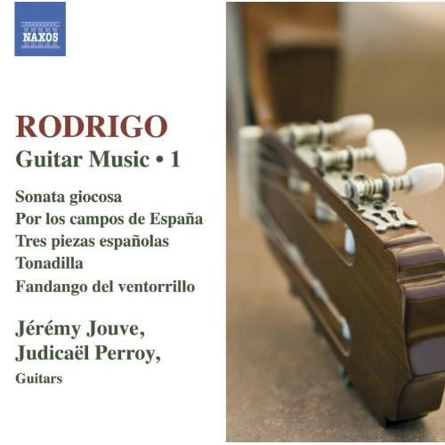 Por los campos de Espana: No. 4. En tierras de Jerez de Jeremy Jouve ...