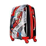 #4: GAMME Polycarbonate 20