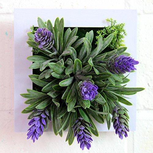 dsaaa-kunstliche-blume-kreative-home-wohnzimmer-flur-dekor-topfpflanzen-an-der-wand-montiert-violett
